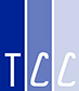 TCC - Technical Communications Corporation: Network Encryption, Secure Communications